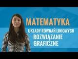Matematyka - Uk