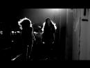OneRepublic - If I Lose Myself (Alesso Remix)
