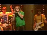 LaBrassBanda - Nackert (live @ Unser Song f