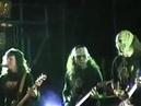 Ария - Волгодонск (14.05.2005, Байк-фестиваль)