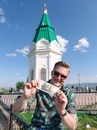 Константин Сидорков фото #36