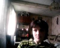 Тамара Трофимова, 28 сентября 1978, Красноярск, id174859148