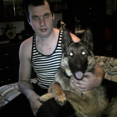 Роман Приклонский, 14 января , Владимир, id185961059