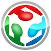 FabLab Ангар   Открытая цифровая лаборатория
