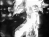 Arthur Brown Fire (1968)
