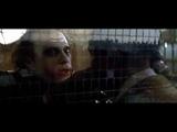Hans Zimmer &amp James Newton Howard - Why So Serious (dAfUNK remix)