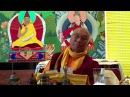What is Dzogchen? A Soaring Introduction!