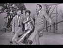 George Jones Eydie Gorme and Jimmy Dean ***** Jambalaya 1964 г