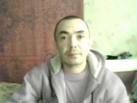 Азат Сафаргалиев, 25 августа , Луганск, id149301671