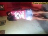 Dançando Reggae Melo De Looma❤👏🍃🍃🍃😍