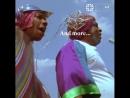 4:3 Jenn Nkiru present: Afrofrequency