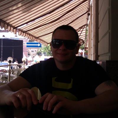 Алексей Иванов, 4 октября , Уфа, id206081738