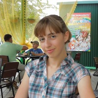 Александра Майлик