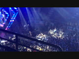 Концерт Elvin Grey 8.12.18