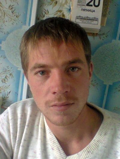Иван Светлаков, 1 июля , Саяногорск, id224789180