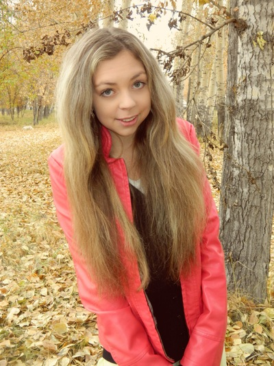 Татьяна Букаткина, 2 июля , Феодосия, id115715175
