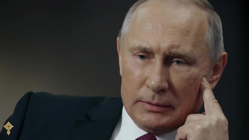 Россия напрямую управляется Господом Богом.mp4