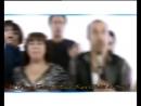 Kanal D Promo Spot 2009-2010
