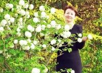 Наталия Падалка, 13 апреля 1990, Нижний Новгород, id171380285