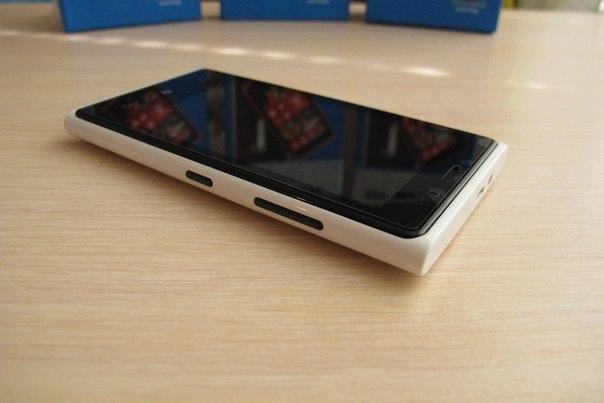 копия iphone отзывы тайвань