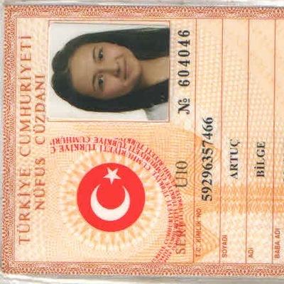 Sami Taşdemir, 2 ноября , Сургут, id227869647
