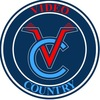 video-country