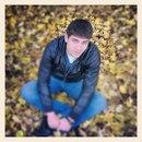 Игорь Fedorchenko фото #20