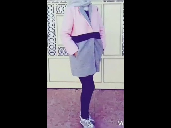 Umar qori ( xozirgi ayolarni hijobi xaqida ajoyib maruza)