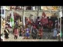 Batalla de Almansa 1707