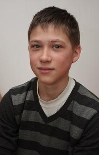 Никита Кухарчук, 13 декабря 1996, Минск, id186528617