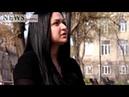 Интервью с Анжеликой Алферовой Арутюнян STYLE
