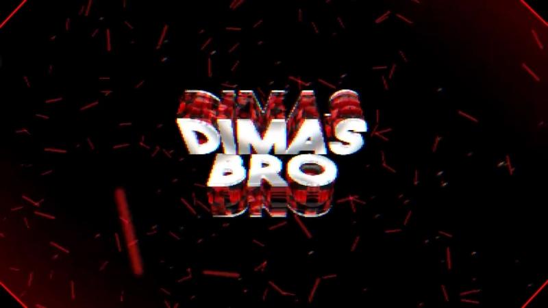 Интро для Dimas BRO (Гастер Бро второй канал).mp4