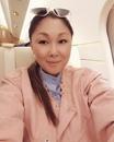 Анита Цой фото #15