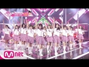 PRODUCE48 [단독_⁄최종회] 다시 만난 소녀들<내꺼야> FINAL ver. 180831 EP.12