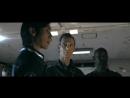 Пятый пассажир 2018 трейлер фильм _ 5th Passenger 2018