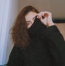 Кристина Снегирева фото #12