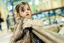 Anna Kovaleva фотография #19