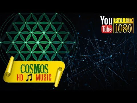 15 min, Sad Music for Relax, Relaxation ⭐ Cosmos Ambient Melody ⭐ New Age Music ⭐ Deep chill out, HD