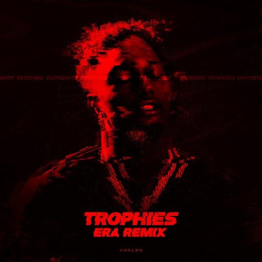 Era альбом Trophies (Remix)