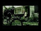 Mack 10 - Moneys Just A Touch Away (Feat. Gerald Levert)