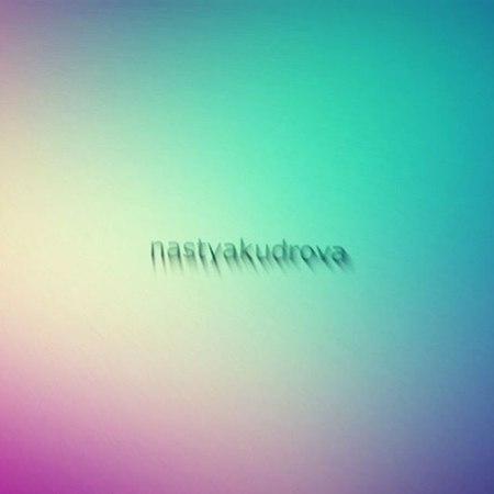 Irina__kree video