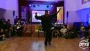 DANCE TO THE BEAT 7 I DÉMO JUGE NIAKO Legion X