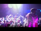 Timothy Wisdom &amp Busta - Ready, Set, Party! (Lewd Behavior Remix)