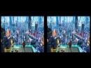 Ральф против интернета. Русский трейлер 3D VR SBS