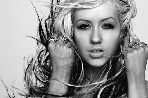 aguilera oh mother текст: