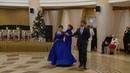 Бал «Открытие» прошел в Белгородской филармонии
