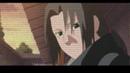 Я всегда буду рядом с тобой... Sasuke and ItachI