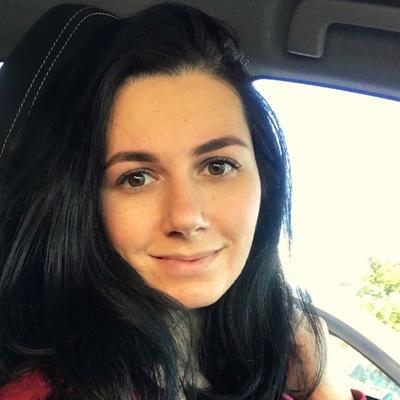 Алиса Сандлер