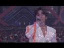 Shinhwa 19th Anniversary Concert - Destiny of Love