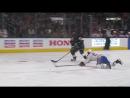 NHL-2017.18-RS-20171018-MTL@LAK_003